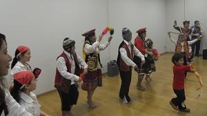 外国の踊り_1