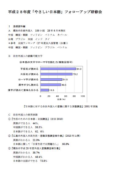 岩田先生資料