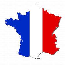 フランス画像